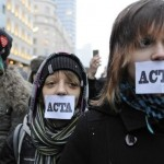 media despre SAR_Adevarul ACTA