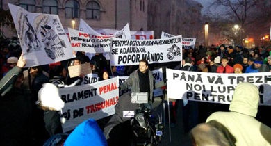 manifestatii-anti-USL