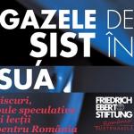 FES-invitatie-Bucuresti