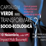 eveniment-bucuresti-capitalism-vedre_v3