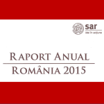 raport anual 2015_cover_1