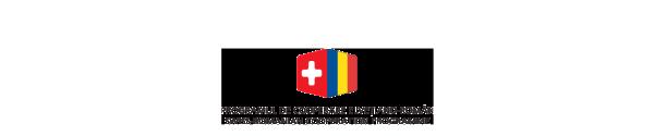 sigla Swiss program