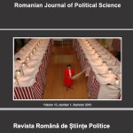 Vol 15, no 1_PolSci