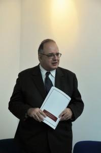 Bogdan Murgescu (MENCS) 14