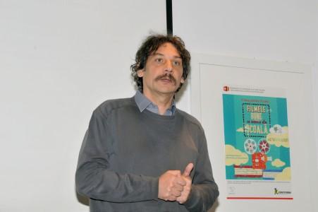 Istvan Haller (CNCD) 12